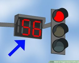 Traffic-Lights-Step-3-Version-3